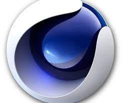 CINEMA 4D 24.035 Crack + License Key Torrent Free Download 2021